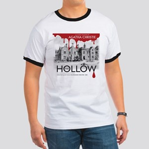 The Hollow Ringer T