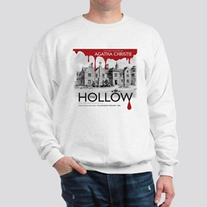 The Hollow Sweatshirt