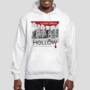The Hollow Hooded Sweatshirt