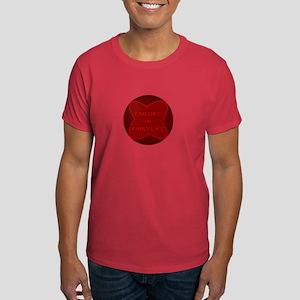 Virtual World Dark T-Shirt