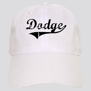 Dodge (vintage) Cap
