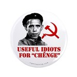 Ché Obama Useful Idiots 3.5