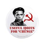 Ché Obama Useful Idiots 3.5