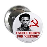 Ché Obama Useful Idiots 2.25