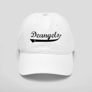 Deangelo (vintage) Cap