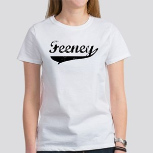 Feeney (vintage) Women's T-Shirt