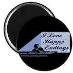 I Love Happy Endings 2.25