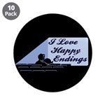 I Love Happy Endings 3.5