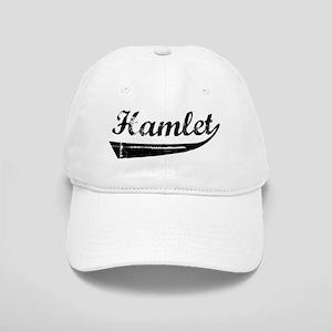 Hamlet (vintage) Cap
