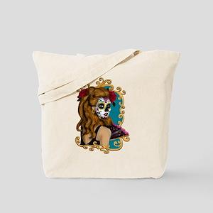 Sweet Sugar Tote Bag