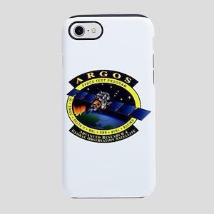 best website 3ffe7 b11f6 Argos IPhone Cases - CafePress