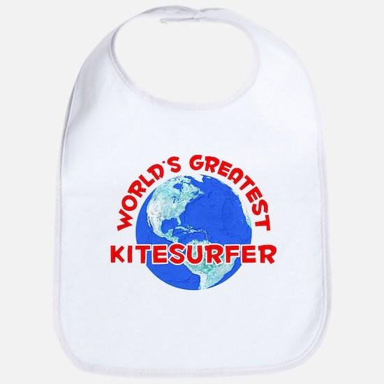 World's Greatest Kites.. (F) Bib