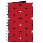 Atomica Red Journal