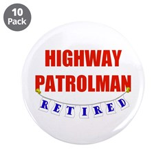 Retired Highway Patrolman 3.5