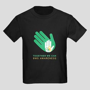 BWS Awareness 2018 T-Shirt