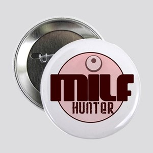 MILF Hunter Button