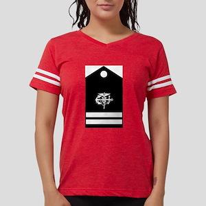 USPHS Lieutenant <BR> 2 T-Shirt