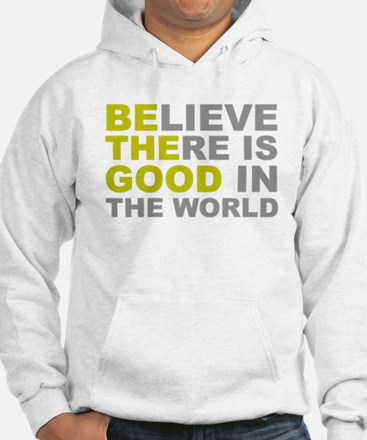 Be the Good Sweatshirt