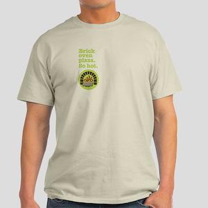 So Hot! Light T-Shirt