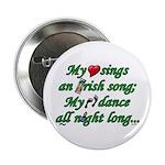 IRISH SONG 2.25