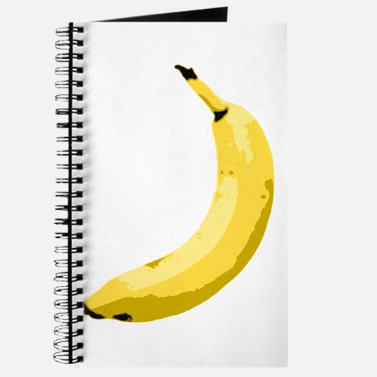 Banana Journal