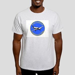CPL - Twin Light T-Shirt