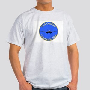 CPL - 777 Light T-Shirt