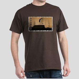 MoTown Dark T-Shirt