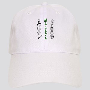 Malacxa/Nice Cap