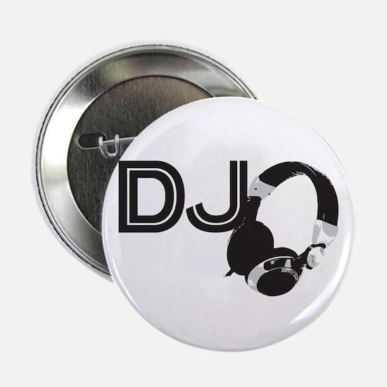 "DJ 2.25"" Button"
