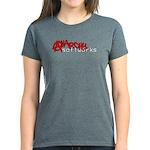 Anarchy Softworks Logo! T-Shirt