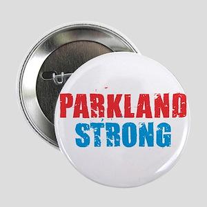 "Parkland Strong 2.25"" Button"