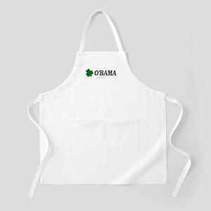 O'Bama -  BBQ Apron