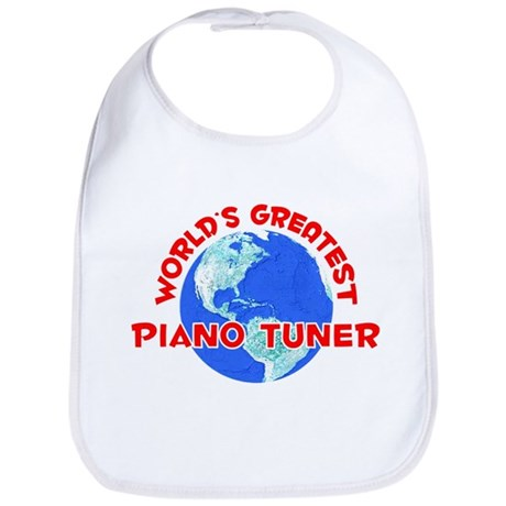 World's Greatest Piano.. (F) Bib