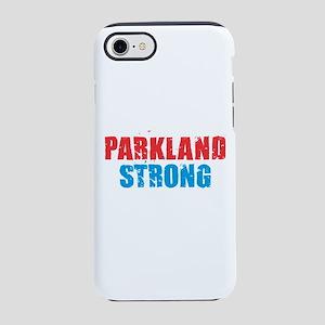 Parkland Strong iPhone 8/7 Tough Case