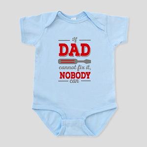 Dad Body Suit