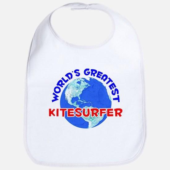 World's Greatest Kites.. (E) Bib