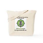 design updated Tote Bag