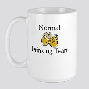 Normal Large Mug