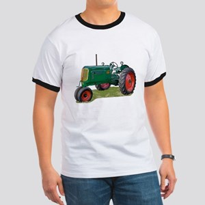 The Heartland Classics Ringer T