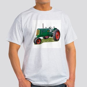 The Heartland Classics Light T-Shirt