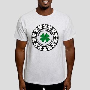 Irish Today Light T-Shirt