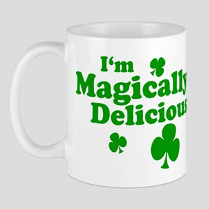I'm Magically Delicious Mug