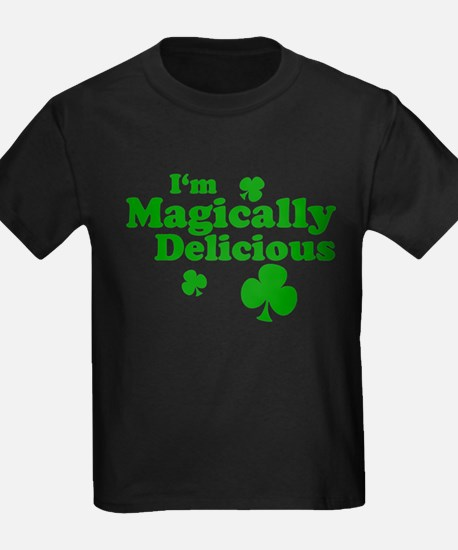 I'm Magically Delicious T