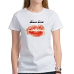 Blues Diva Women's T-Shirt
