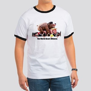 Bear Witness T-Shirt