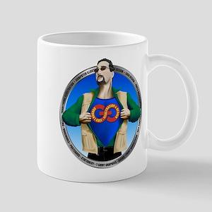 glg_reveal_art Mugs