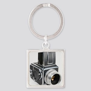 Hasselblad Keychains