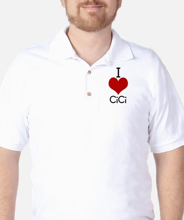product name T-Shirt