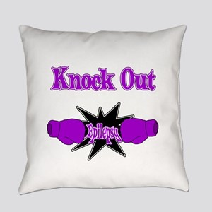 product name Everyday Pillow